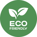 inkao eco friendly